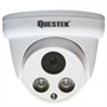 QUESTEK QOB-4181D