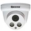 QUESTEK QOB-4183D