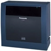 Tổng đài IP Panasonic KX-TDE200