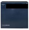 Tổng đài Panasonic KX-TDA600 (16 Trung kế - 152 Máy nhánh)