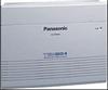 Tổng đài Panasonic KX-TES824 (08 Trung kế 24 Máy nhánh)