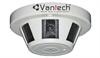 VANTECH   VP-1006CVI