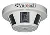 VANTECH  VP-1006TVI