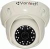 VANTECH  VP-100A