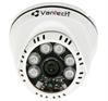 VANTECH   VP-101CVI