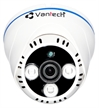 VANTECH   VP-103CVI