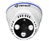 VANTECH  VP-111AHDL/M