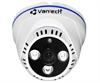 VANTECH  VP-111AHDM