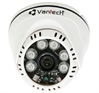 VANTECH   VP-111CVI