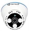 VANTECH   VP-113CVI