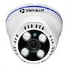 VANTECH  VP-114AP
