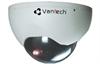 VANTECH VP-1802