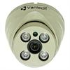 VANTECH  VP-224AP