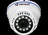 VANTECH  VP-229AHDH