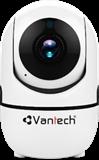 VANTECH VP-6700C