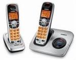 Điện thoại Nippon-Uniden