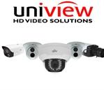 Camera IP Uniview