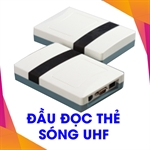 ĐẦU ĐỌC THẺ SÓNG UHF