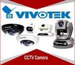 Camera VIVOTEK