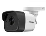 Camera Analog HD HIKVISION