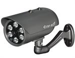 Camera Analog HD VANTECH