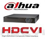 Đầu ghi hình HD-CVI DAHUA