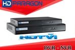 Đầu ghi hình HD-TVI  HDPARAGON