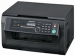 Máy in - Printer