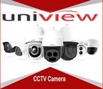 Camera UNIVIEW