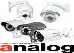 Camera analog VANTECH