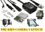 Phụ kiện camera VANTECH