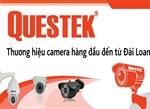 Camera IP QUESTEK
