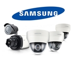 Camera AHD SAMSUNG