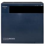 Tổng đài KX-TDA600