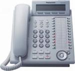 Điện thoại tổng đài IP Panasonic
