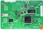 Card tổng đài IP Panasonic