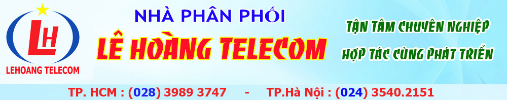 Vienthonglehoang.com.vn