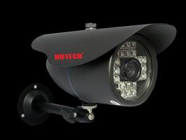 Camera thân hồng ngoại HDTECH HDT-303