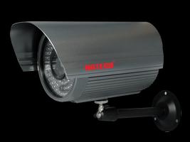 Camera thân hồng ngoại HDTECH HDT-702