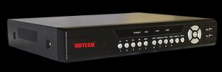 Đầu ghi hình 04 kênh HDTECH HDT-4404