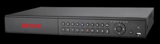 Đầu ghi hình 08 kênh HDTECH HDT-8808