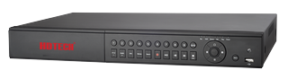Đầu ghi hình 16 kênh HDTECH HDT-8816